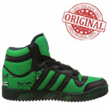 Cumpara ieftin Adidas Performance Top Ten Hulk COD: G96049 - Produs original, factura - NEW!, Baieti, 29, 33, 34