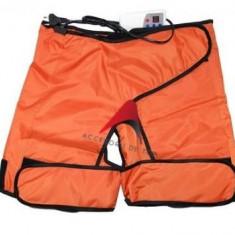 Pantaloni Sauna Pants pentru slabit eficient si rapid - Echipament Fitness