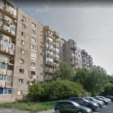 Inchiriez Garsoniera decomandata si spatioasa, Calea 13 Septembrie, Bucuresti - Garsoniera de inchiriat, 47 mp, An constructie: 1982, Etajul 2