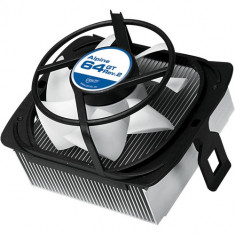 Cooler procesor Arctic ALPINE 64 GT REV.2 - Cooler PC