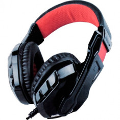 Casti Marvo H8329 Stereo, 3.5 mm Jack