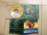 Raindance Lovesongs cd disc compilatie various muzica pop rap hip hop electro