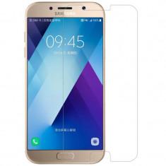 Folie de sticla securizata Samsung Galaxy A3 2017 - Folie de protectie