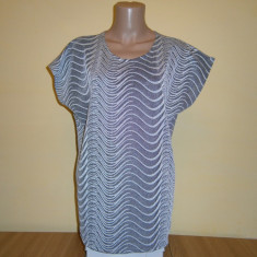 Bluza de dama marimea XXL, in stare buna! - Bluza dama, Culoare: Din imagine