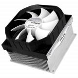 Cooler procesor Arctic ALPINE 11 PLUS - Cooler PC