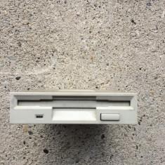 Unitate floppy disk PC