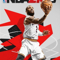 Nba 2K18 Pc (Steam Code Only) - Joc PC