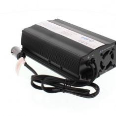 Invertor de tensiune cu USB, 12V -> 220V, 150W, Well, PSUP-INV/U-12V150W/02-WL