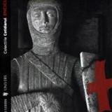 Templierii. Cavalerii lui Christos de Regine Pernoud Enciclopedica