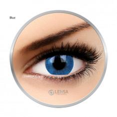 Lentile de contact colorate Basic