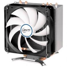 Cooler procesor Arctic FREEZER I32 Racire Aer, Compatibil Intel