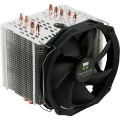 Cooler procesor Thermalright MACHO DIRECT Racire Aer, Compatibil Intel/AMD