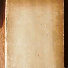 EMINESCU- POEZII- VOLUM OMAGIAL- BENIUC, planse Perahim, ilustratii Siegfried, Alta editura