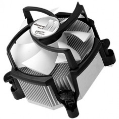 Cooler procesor Arctic ALPINE 11 REV. 2 - Cooler PC