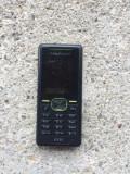 telefon de piese  SONY ericsson K330