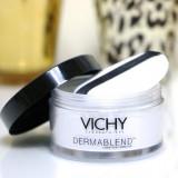 Pudra pulbere corectoare Vichy Dermablend
