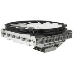 Cooler procesor Thermalright AXP-200 MUSCLE Racire Aer, Compatibil Intel/AMD - Cooler PC