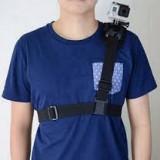 Suport Umar Camera Action SJ4000 GoPro Hero 2 3 4 Xiaomi Yi Sholder Mount