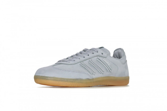 Adidasi Adidas Samba Deep Hue marimea  43 1/3