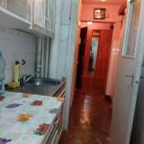 Proprietar, apartament 3 camere Vlaicu Fortuna bl.5/2 sc. B langa GEN.6 - Apartament de vanzare, 60 mp, Numar camere: 3, An constructie: 1975, Etajul 8