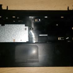 Palmrest Toshiba C50-B - Carcasa laptop