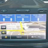 MEDIA NAV RENAULT DACIA Actualizare Harti Gps Medianav Lg Update Soft Navi GPS - Software GPS