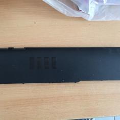 Capac bottomcase  Asus  X54C, X54H, X54   A139, A138