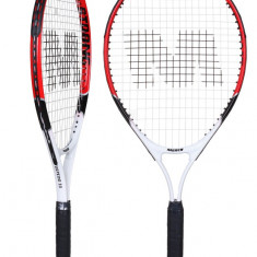 Torpedo Junior Racheta tenis de camp - copii 19