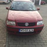 Volkswagen Polo, An Fabricatie: 2000, Benzina, 173300 km, 1390 cmc