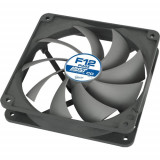 Ventilator Arctic F12 PWM PST CO PWM, 120 mm, 53.00 CFM