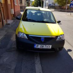 Dacia logan, An Fabricatie: 2008, GPL, 340000 km, 1390 cmc