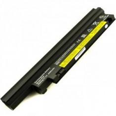 Baterie laptop Lenovo ThinkPad E30