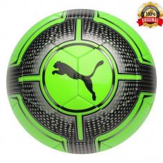 Minge Puma EvoPower 6 Football - Originala - Marimea Oficiala 5 - Detalii anunt - Minge fotbal Puma, PowerCat, Marime: 5