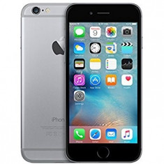 iPhone 6 Apple 128gb gri, Neblocat