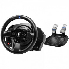 Volan Thrustmaster - T300RS (PC, PS3, PS4) - 4160604