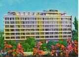 CPI (B9015) CARTE POSTALA - TURNU-SEVERIN. PARC HOTEL, Necirculata, Fotografie