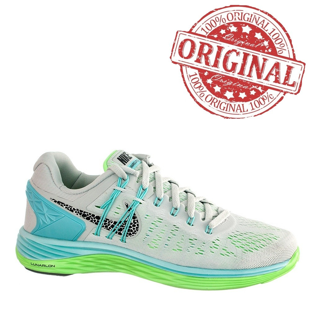 newest 4a68f 8b078 Nike MEN LunarEclipse 5 COD 705397-004 - Produs original, factura, garantie.  Mărește imagine