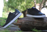 Incaltaminte Nike Son of Force- model Air Force1-piele naturala-garantie, 36, 36.5, 38, 39, 40, 40.5, 41