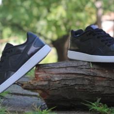 Incaltaminte Nike Son of Force- model Air Force1-piele naturala-garantie - Adidasi barbati Nike, Marime: 36, 36.5, 38, 39, 40, 40.5, 41, Culoare: Din imagine