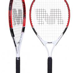 Torpedo Junior Racheta tenis de camp - copii 21