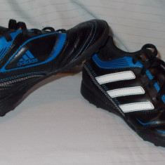 Adidasi fotbal copii ADIDAS - nr 31