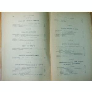 Tratat de drept fiscal bancar G. Vincent Paris 1929 traite de droit bancaire