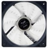 Ventilator Zalman ZM-F3 FDB(SF) 120 mm, 1200 rpm, 57.54 CFM