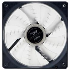 Ventilator Zalman ZM-F3 FDB(SF) 120 mm, 1200 rpm, 57.54 CFM - Cooler PC