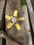 Ventilator racire ford fiesta 2002-2008 1.3i, FIESTA V (JH_, JD_) - [2001 - 2013]