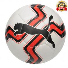 Minge Puma BigCat Football - Originala - Marimea Oficiala 5 - Detalii in anunt - Minge fotbal Puma, Marime: 5