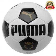 Minge Puma King Force - Originala - Marimea Oficiala 5 - Detalii in anunt - Minge fotbal Puma, King Match, Marime: 5