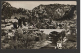 CPI (B9007) CARTE POSTALA - PODUL DAMBOVITEI, ARGES, Circulata, Fotografie