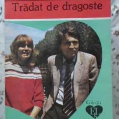Tradat De Dragoste - Diana Palmer, 404883 - Roman dragoste