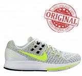Nike Air Zoom Structure 19 CP COD: 818966-107 - Produs original,factura,garantie, 38.5, Textil